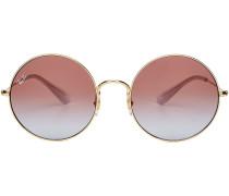 Sonnenbrille RB3592 The Ja-Jo
