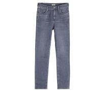 Jeans Rocket Crop High Rise Skinny