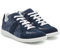 Sneakers Replica