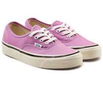 Sneakers Authentic 44