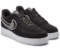 Sneakers Air Force 1 '07 LV8