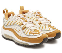 Sneakers Air Max 98 mit Mesh