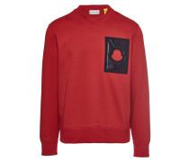 5 Moncler Craig Green Sweatshirt