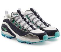 Sneakers DMX Run 10 mit Mesh