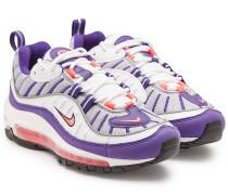Sneakers W Air Max 98