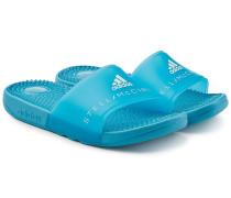 Slides Adissage