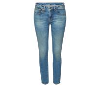 Skinny Jeans Alison