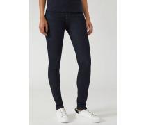 EMPORIO ARMANI®   Damen Jeans H W Kollektion 2019 im Online Shop 365e9cc55d