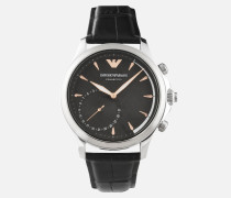 Smartwatch Hybrid 3013