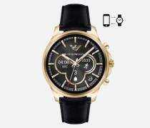 Smartwatch Touchscreen 5004