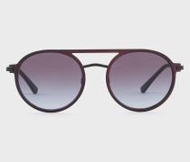Sonnenbrille Herren