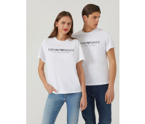 Unisex T-shirt Fifth Avenue New York