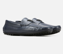 207826cd27df EMPORIO ARMANI®   Herren Slipper H W Kollektion 2019 im Online Shop