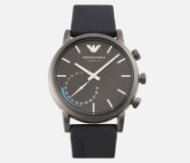 Smartwatch Hybrid 3009