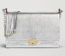 Mini-tasche Damen
