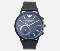 Smartwatches Herren
