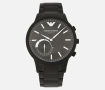 Smartwatch Hybrid 3001