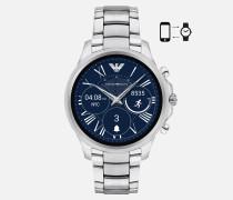 Smartwatch Touchscreen 5000