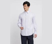Klassisches Hemd Herren