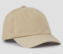 Baseball-cap mit Adler-applikation