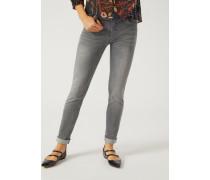 Super Skinny Jeans J28