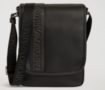 Crossbody Bag Mit Logo