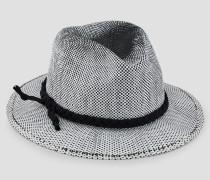 Fedora Hut Damen