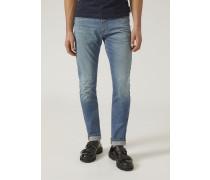 Skinny Jeans Herren