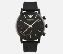 Smartwatch Hybrid 3010