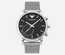 Smartwatch Hybrid 3007