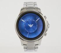 Smartwatch Touchscreen 5005