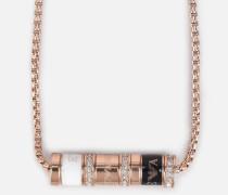 Halskette Damen