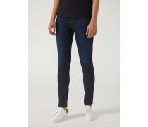Jeans Super Skinny J20 aus Denim-stretch
