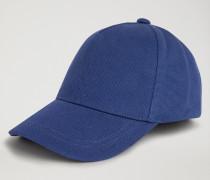 Snapback Cap Mit Logo