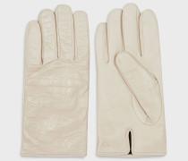 Handschuhe Herren