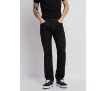 Jeans J21 Regular Fit aus Denim aus Stretch-baumwolldenim