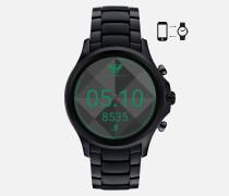 Smartwatch Touchscreen 5002