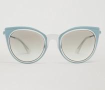 Sonnenbrille Ea2062