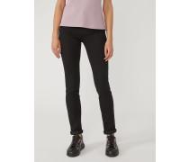 Super Skinny-jeans J18