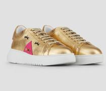 dcf57025f550f9 Emporio Armani Schuhe