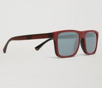 Brille Special Project mit Austauschbaren Gläsern