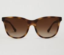 Superflex Evolution Sonnenbrille Aus Nylonfaser