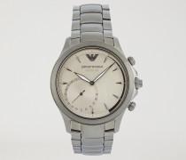 Hybrid-smartwatch 3017