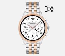 Smartwatch Touchscreen 5001