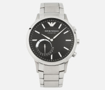 Smartwatch Hybrid 3000