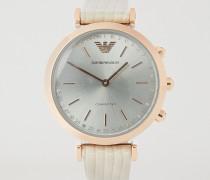 Hybrid-smartwatch 3020