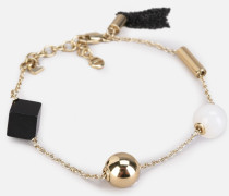 Armband Damen