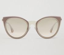 Sonnenbrille Ea2063