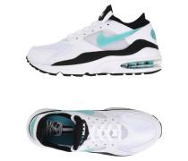 AIR MAX 93 Low Sneakers & Tennisschuhe