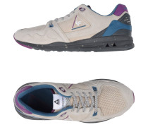 LCS R 1000 90's OUTDOOR Low Sneakers